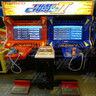 21 Arcade Machine and Redemption Machine Clearance Bulk Offer