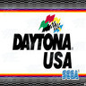 Daytona USA Arcade Machines Coming Soon!