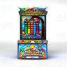 Andamiro Arcade Machines Clearance Offer!