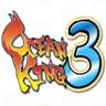 Ocean King 3 Now in Stock