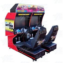 arcade machine sale