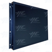 20 inch LCD Monitor suitable for Lowboy Cabinet