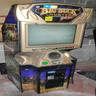 Big Buck Hunter Pro Arcade Machine