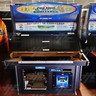 EA Sports PGA Tour Golf Challenge Arcade Machine