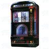 NSM Performer Wall Jukebox
