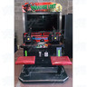 Paradise Lost 2 Player Sit-Down Arcade Machine