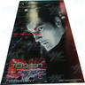 Tekken Tag Tournament Poster